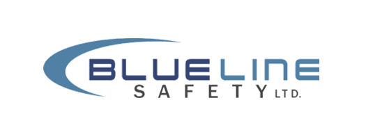 Blueline Safety