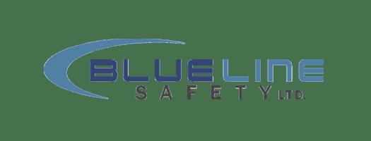Blueline Safety