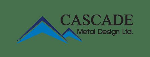 Cascade Metal Designs