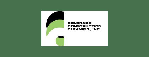 Colorado Construction Clean