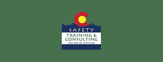 Colorado Safety Supply