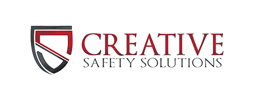 Creative Safety Services