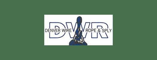 Denver Wire Rope