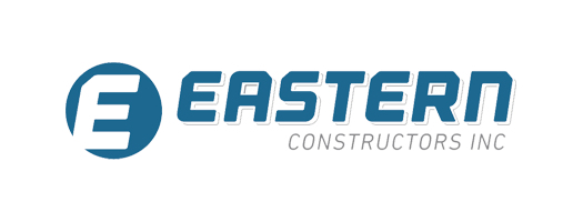 Eastern Construction