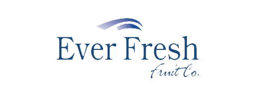 Ever Fresh Fruit Company