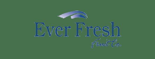 Ever Fresh Fruit Company