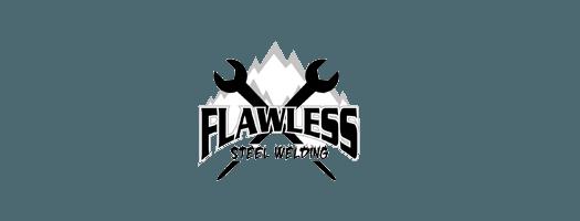 Flawless Steel Welding