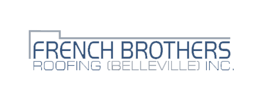 French Brothers Roofing