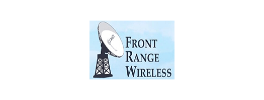 Front Range Wireless