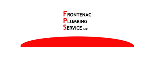 Frontenac Plumbing Service