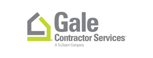 Gale Contractor Services