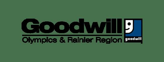 Goodwill (Olympic and Rainier)