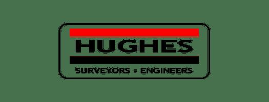 Hughes Surveys & Consultants