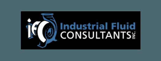 Industrial Fluid Consultants