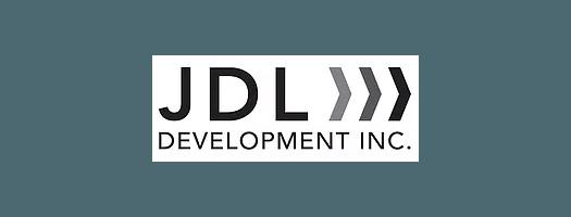 JDL Development