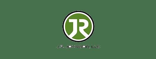 JR Johnson