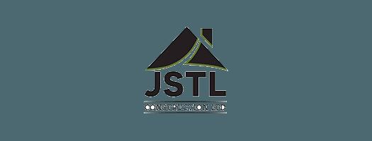 JSTL Construction
