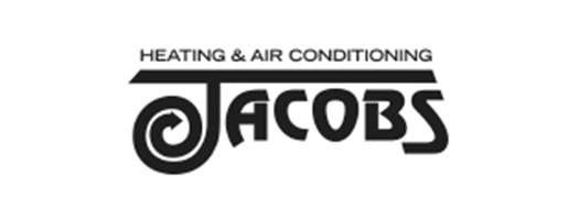 Jacobs Heating & Air Conditioning