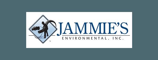 Jammie's Environmental