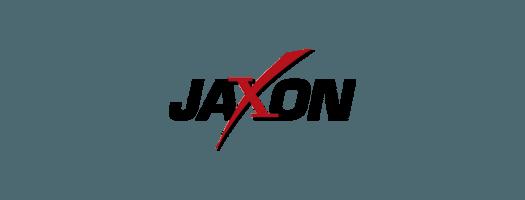 Jaxon Engineering & Maintenance