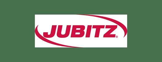 Jubitz