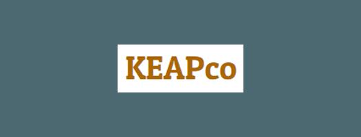 Keapco