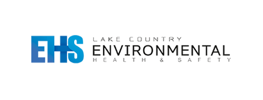 Lake Country EHS