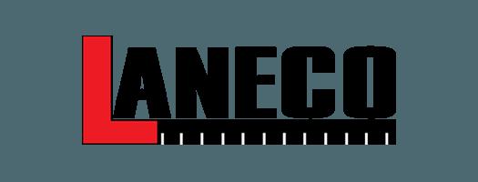 Laneco