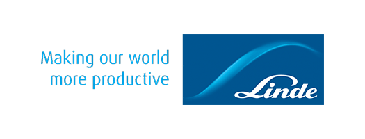 Linde Electronics & Specialty Gases