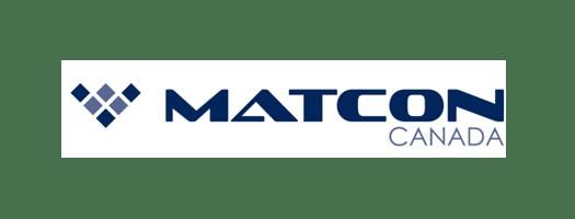 Matcon Canada