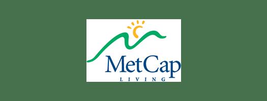 MetCap