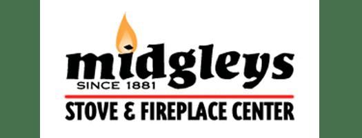 Midgleys