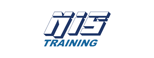 NIS Training