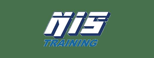 NIS Training