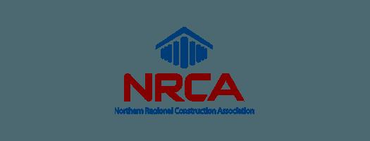 Northern Regional Construction Association