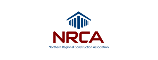 Northern Regional Construction Association