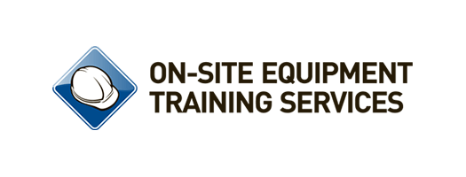 Onsite Equipment Training