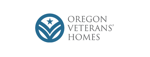 Oregon Veterans' Home