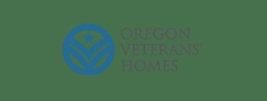 Oregon Veterans' Home