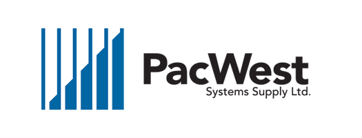 Pacific West Systems Supply