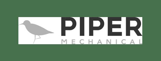 Piper Mechanical