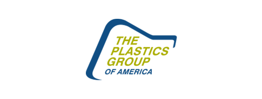 The Plastics Group