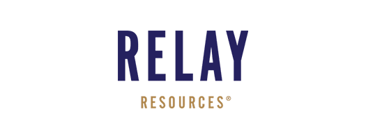 Relay Resources