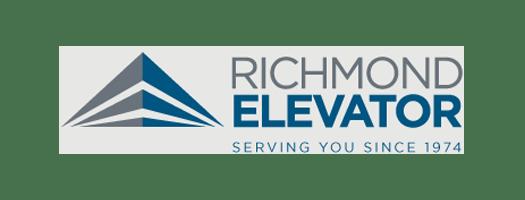 Richmond Elevator Maintenance