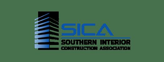 Southern Interior Construction Association