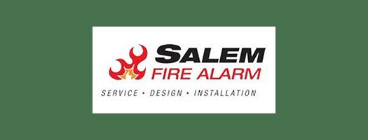 Salem Fire Alarm