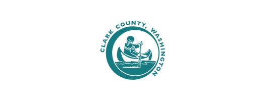 Salmon Creek Waste Water Treatment Plant
