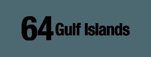 School District #64 Gulf Islands
