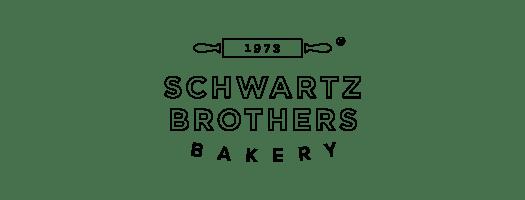 Schwartz Brothers Bakery