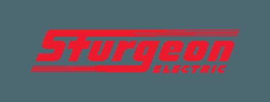 Sturgeon Electric